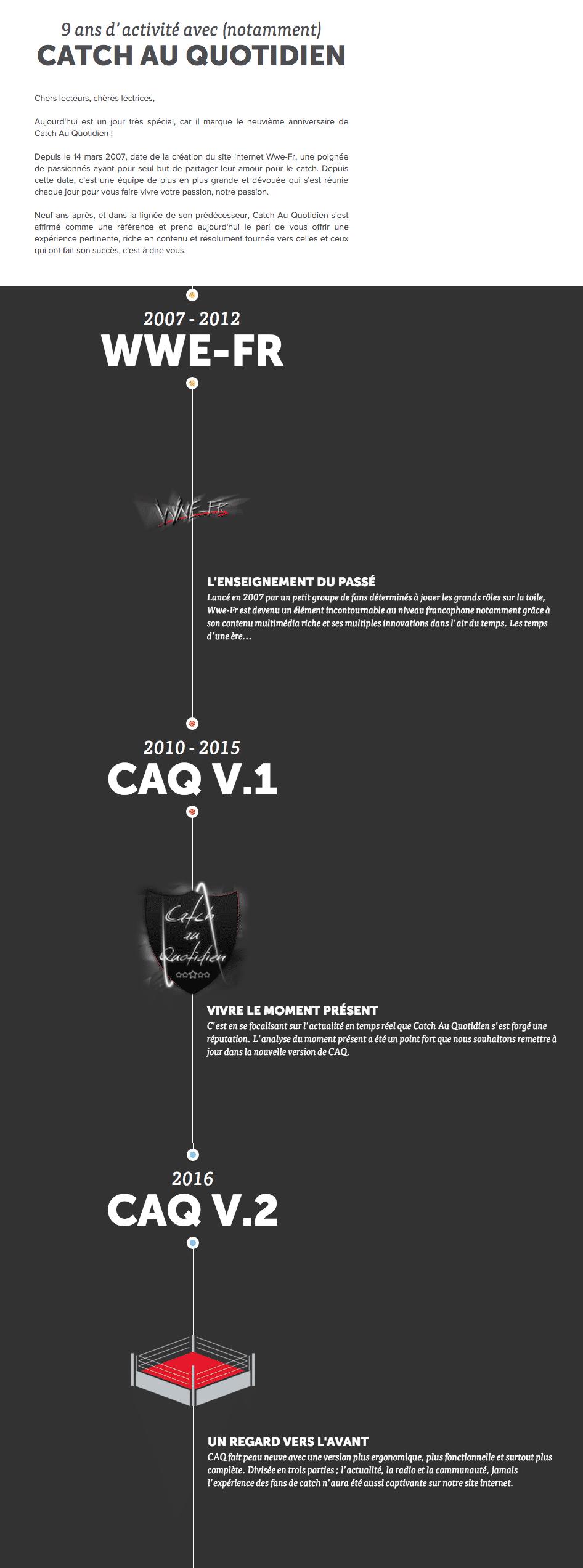Infographie CAQ V.2