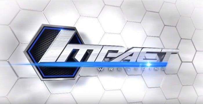 impact-tna-700x359