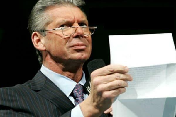 McMahon paper