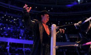 wwe-the-undertaker