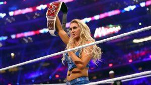 Charlotte-WWE-Womens-Champion-2
