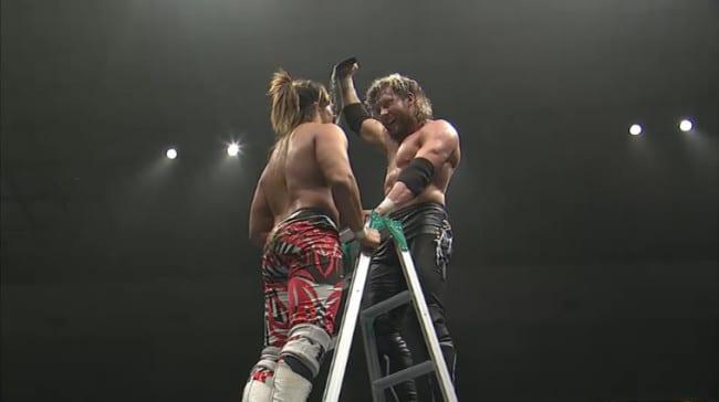 omega_tana_ladder2