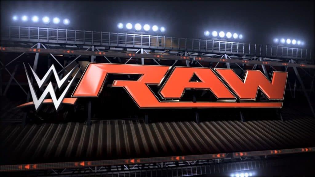 wwe-monday-night-raw