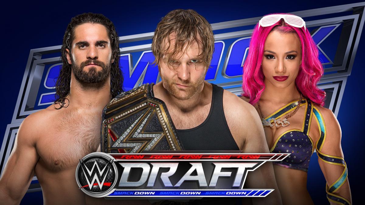 Ambrose-Rollins-Banks-Draft