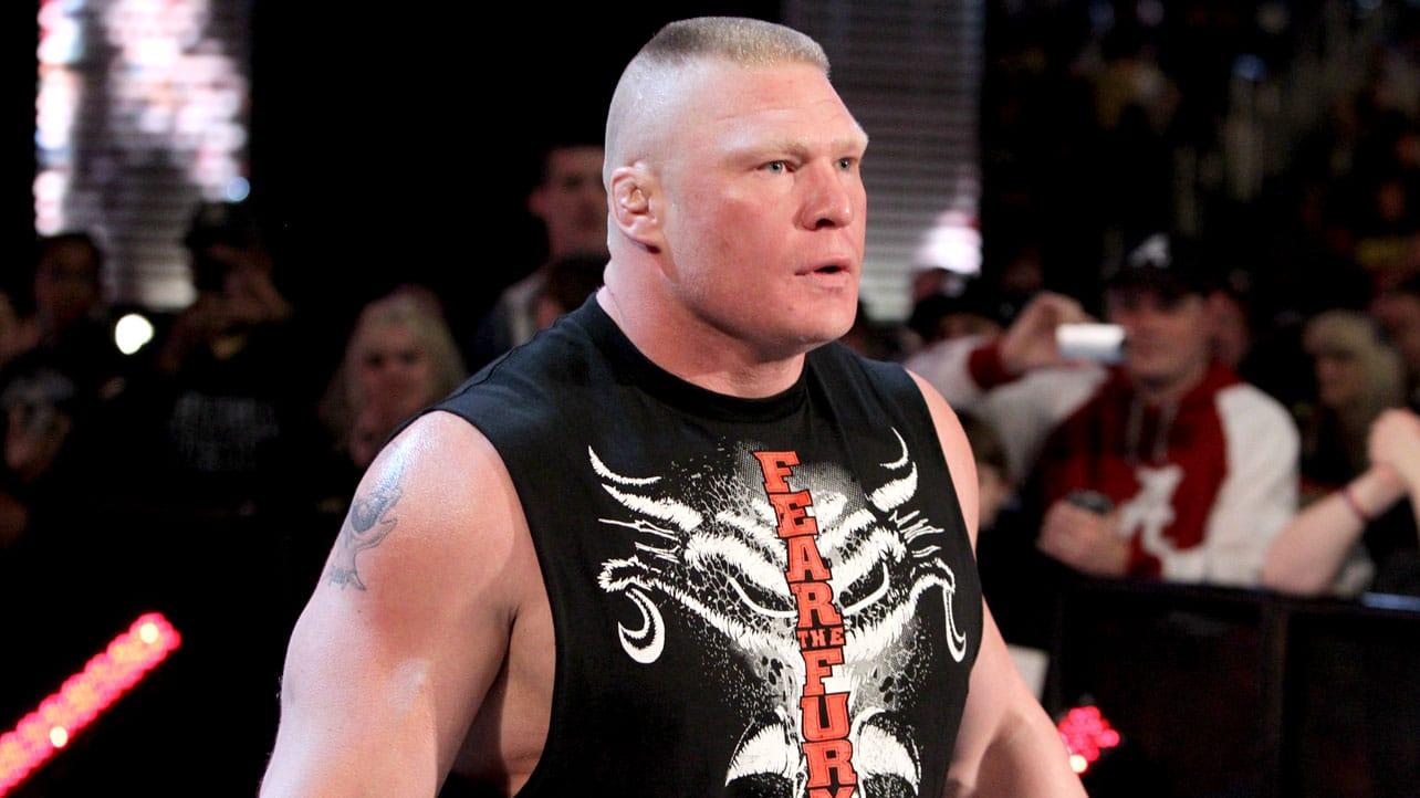 Brock_Lesnar_-_Brock_Lesnar_11