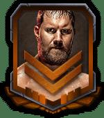 Bronze 2 (Curtis Axel)