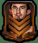 Bronze 3 (Neville)