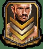Or 3 (Randy Orton)