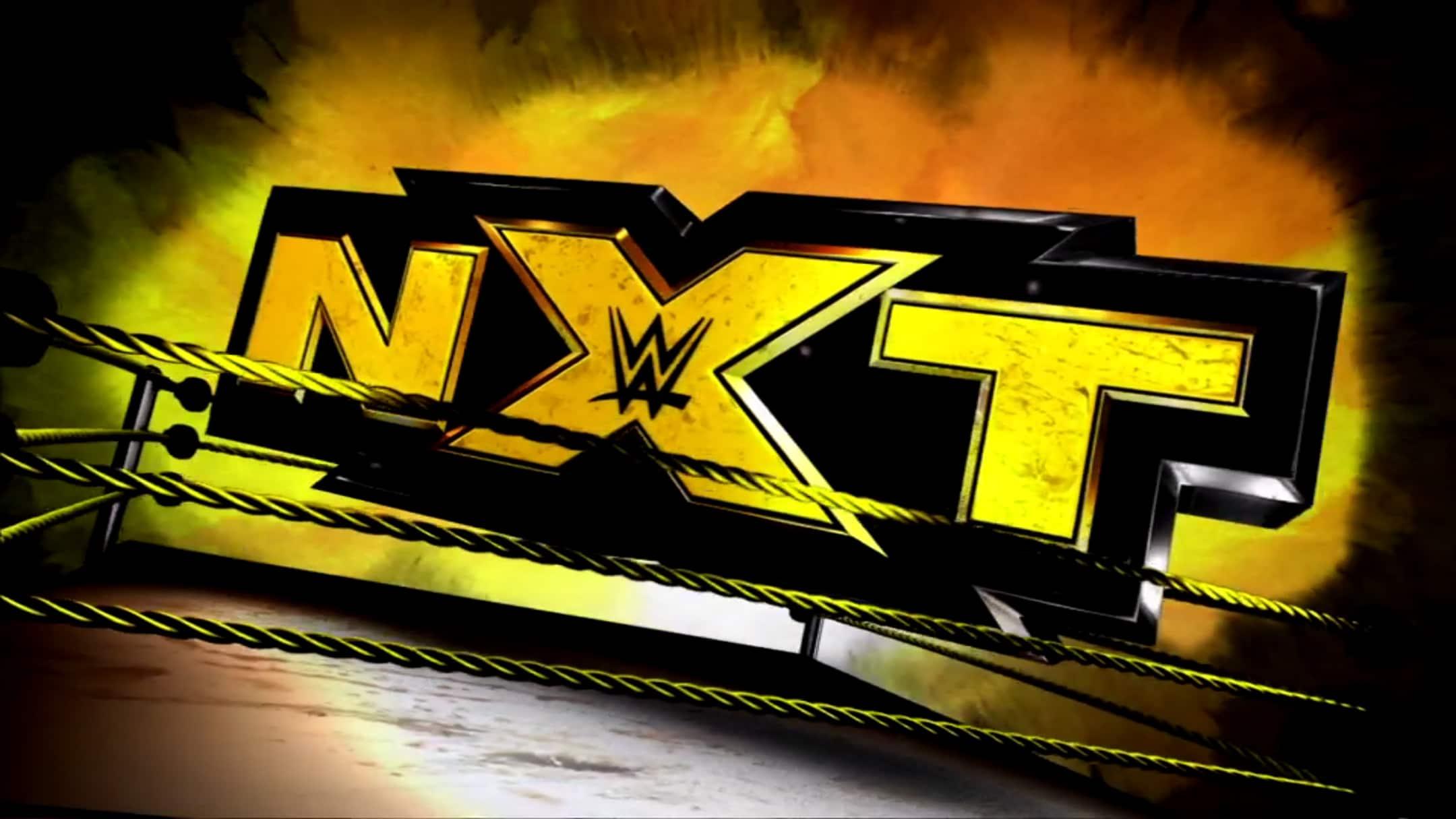 WWE-NXT-1
