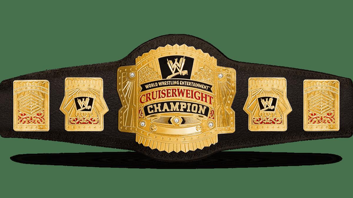 WWE_Cruiserweight_Championship