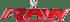 raw petit logo
