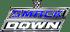 sd petit logo