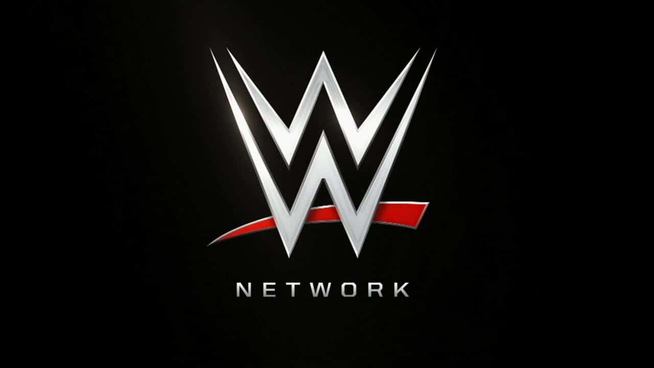 wwe-network-france