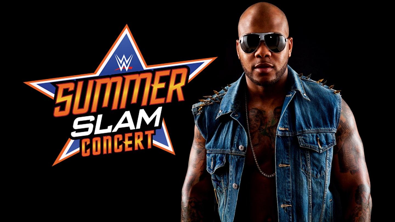 1470355744-wwe-summer-slam-concert-flo-rida-tickets