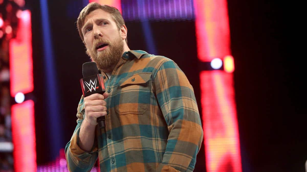 Daniel-Bryan-WWE