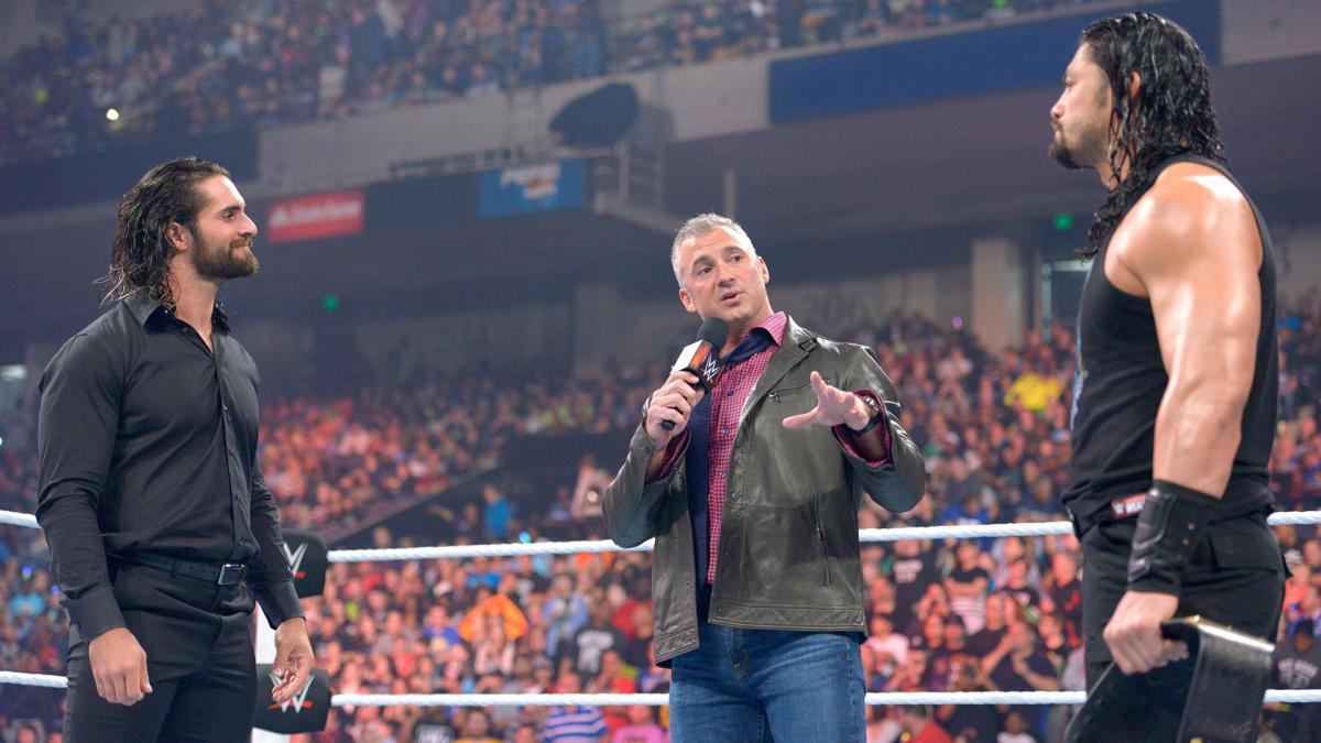 Seth-Rollins-Roman-Reigns-Shane-McMahon-1