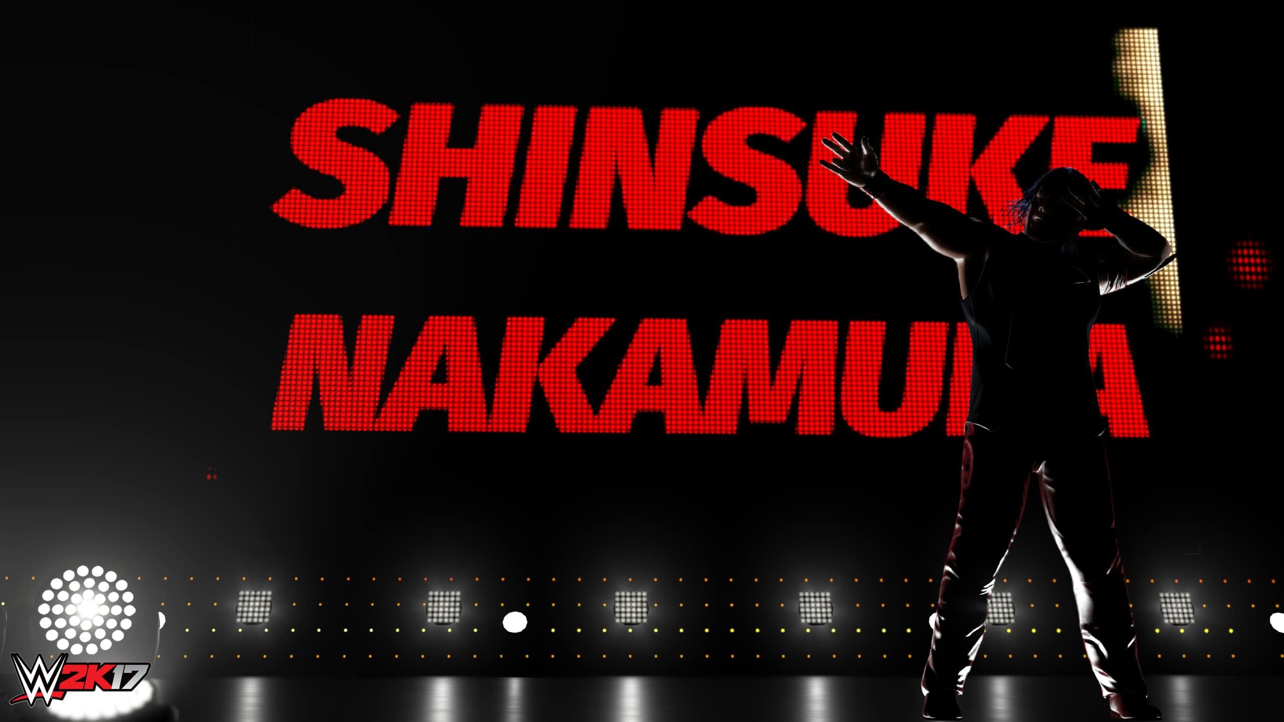 Shinsuke_Nakamura