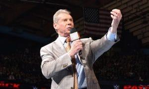 Vince-McMahon-Payback