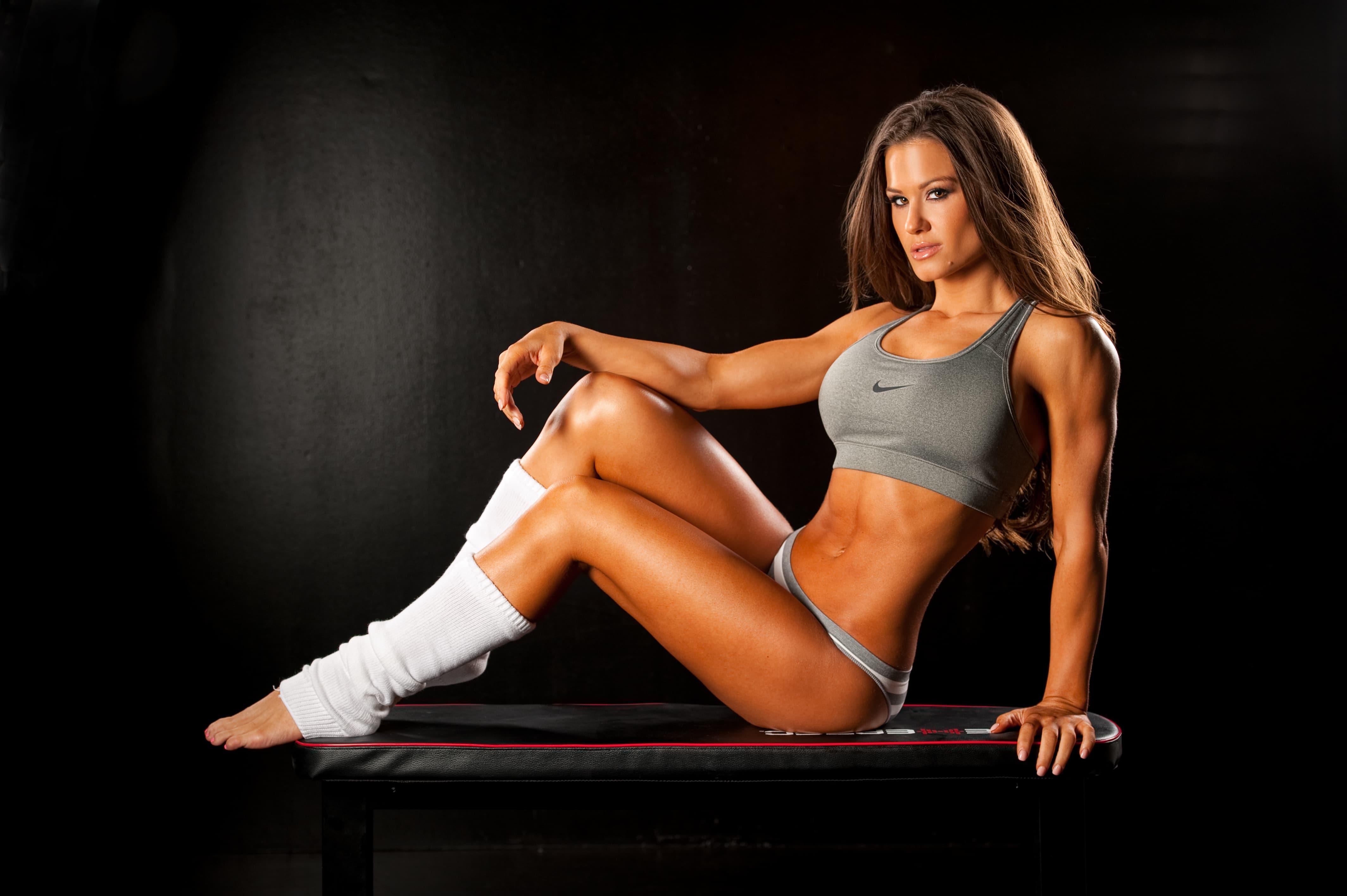 Brooke-TNA