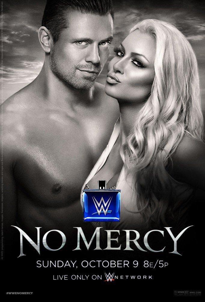 poster-di-no-mercy-2016