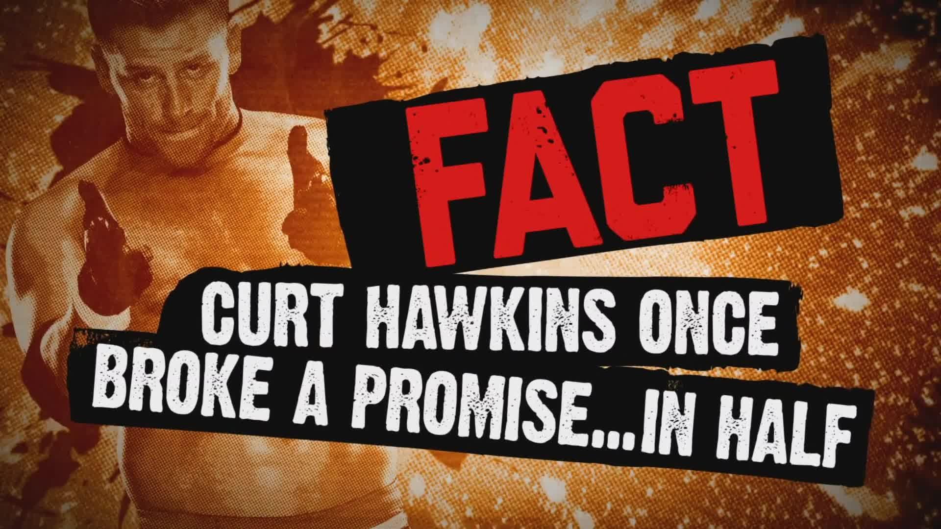 curt-hawkins