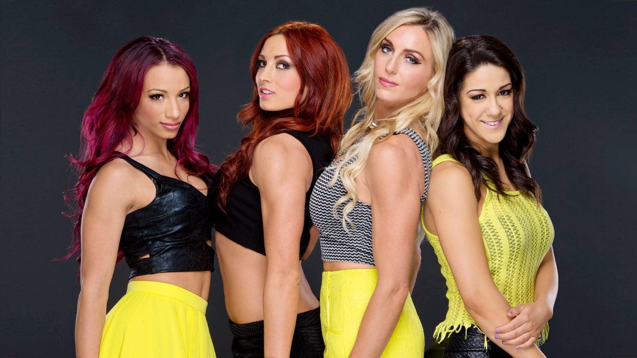 Sasha-Banks-Becky-Lynch-Charlotte-Bayley-wwe-divas-38664734-1284-722