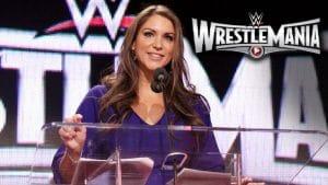 Stephanie-McMahon-WrestleMania-realagriculture