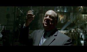 Découvrez le nouveau trailer de WWE 2K17 – Welcome to Suplex City!