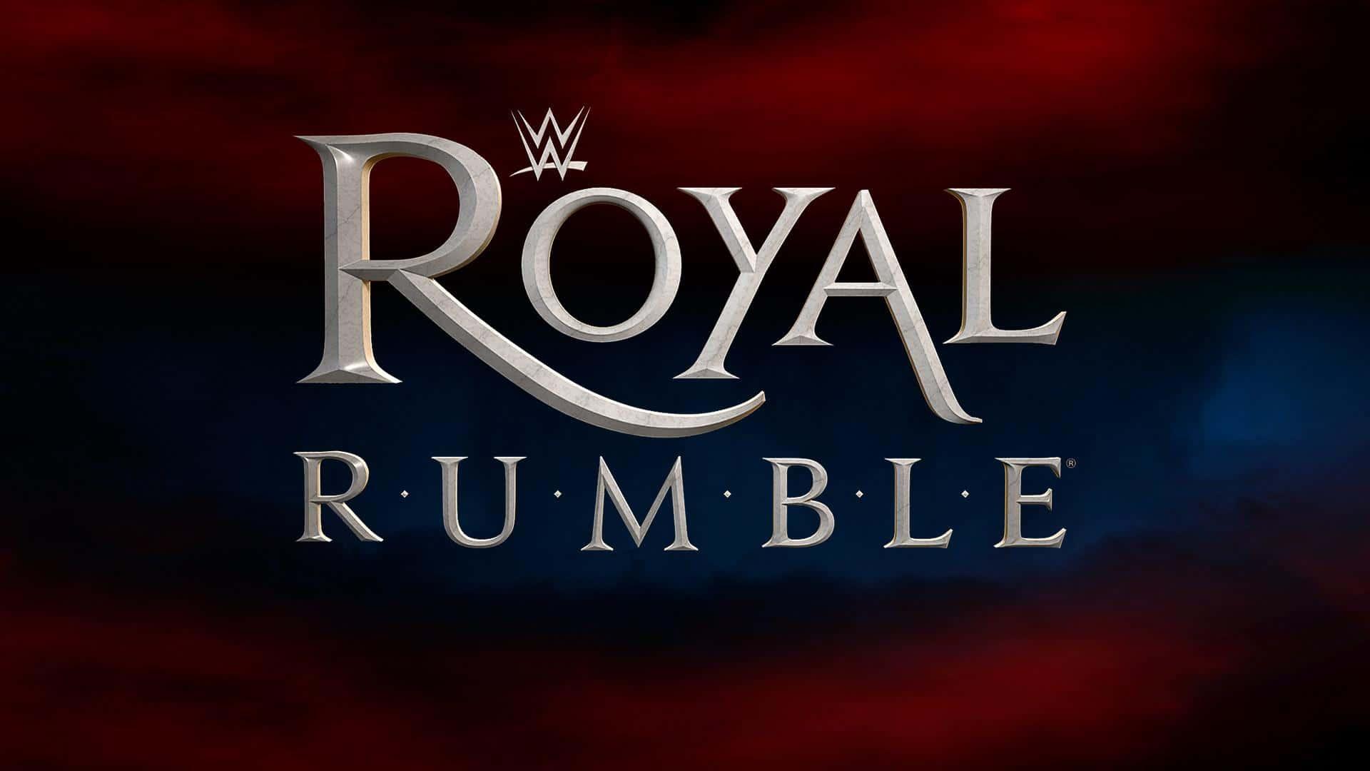 20160930_royalrumble_tickets_v2-9fea8ce009abce752d43b15676c64c57