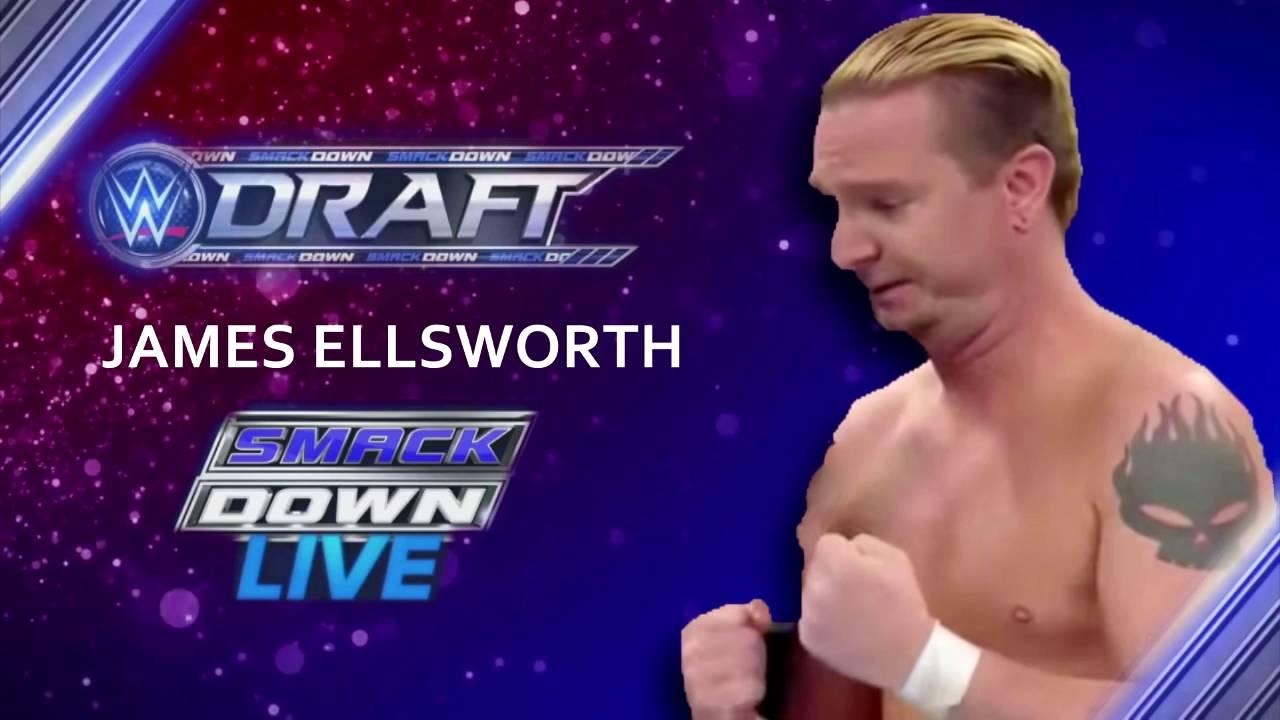 ellsworth-smackdown