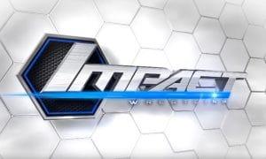 impactrecap