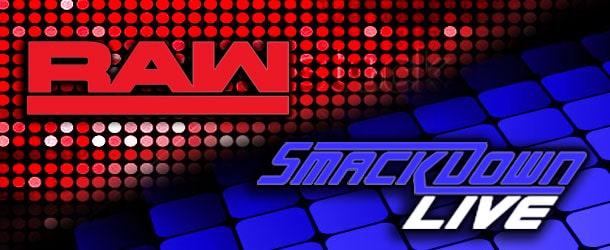 raw-amd-smackdown-2016-new-logo