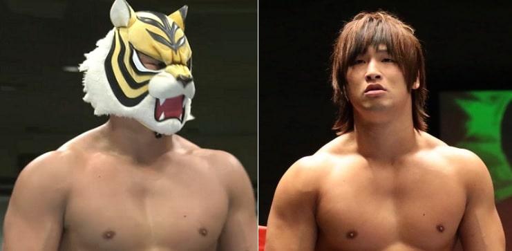tiger-mask-ibushi