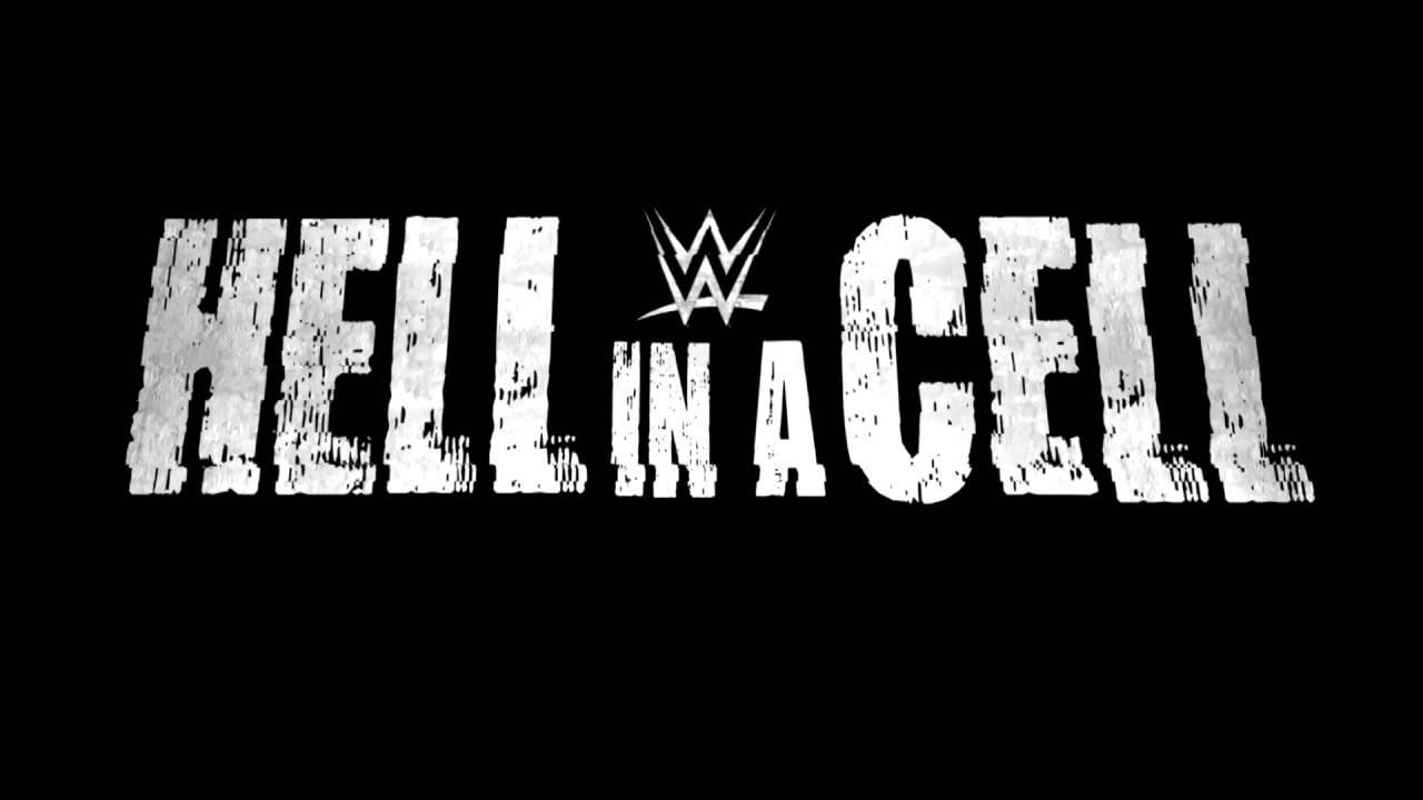 Video: Le premier teaser de Hell in a Cell