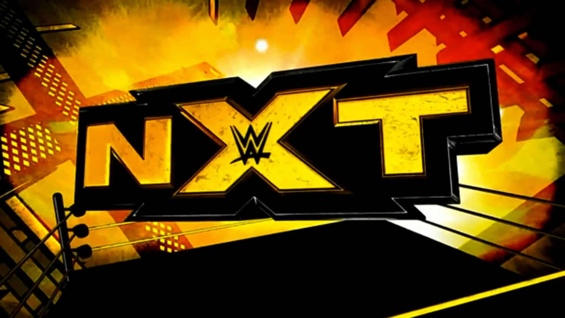 wwe-nxt-logo-041415-wwe-ftr_1eyy8mblkajvh1i8w40p6dgs5t