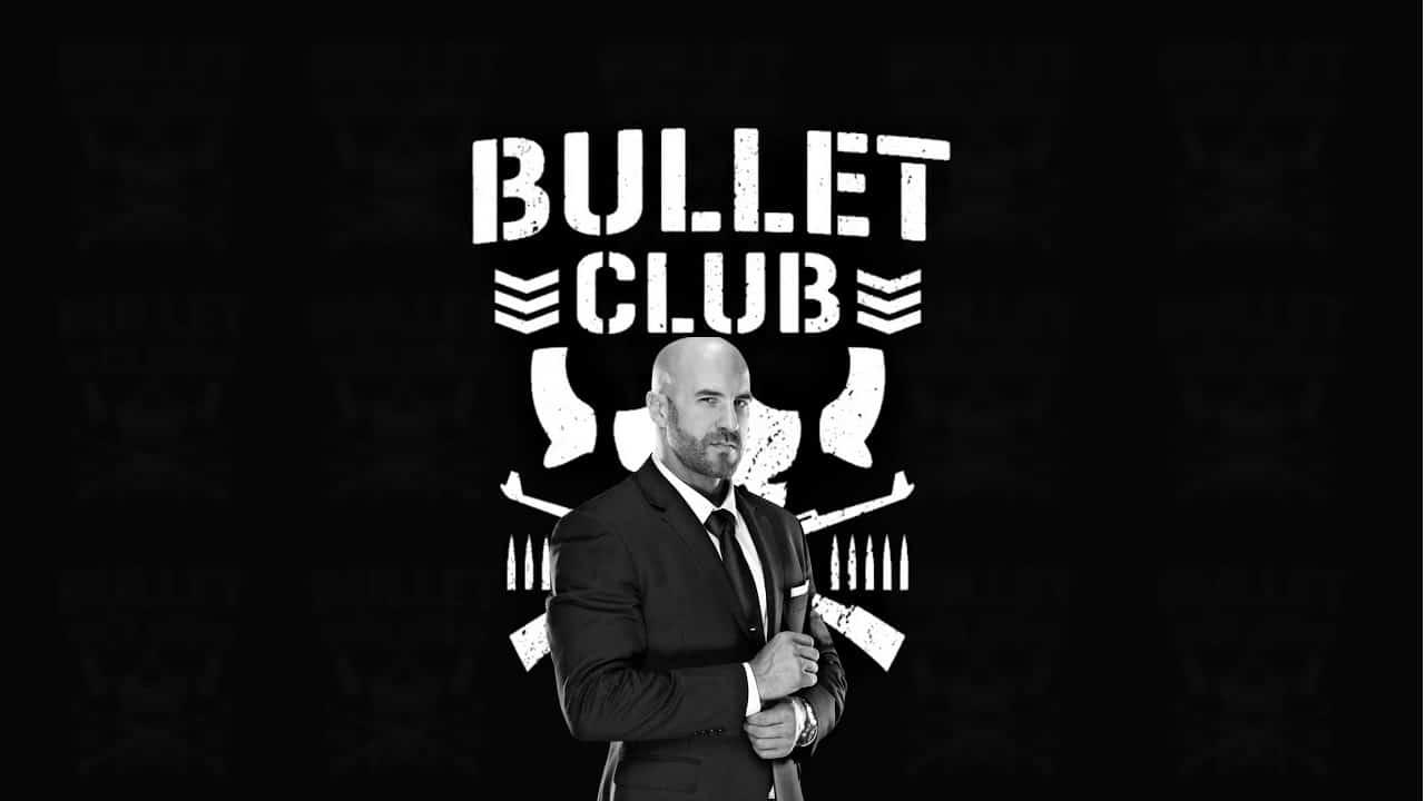 cesaro-bullet-club