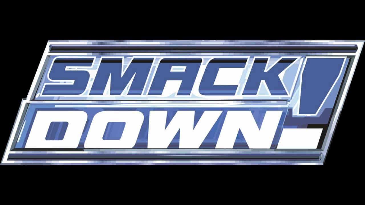 smackdown-2004