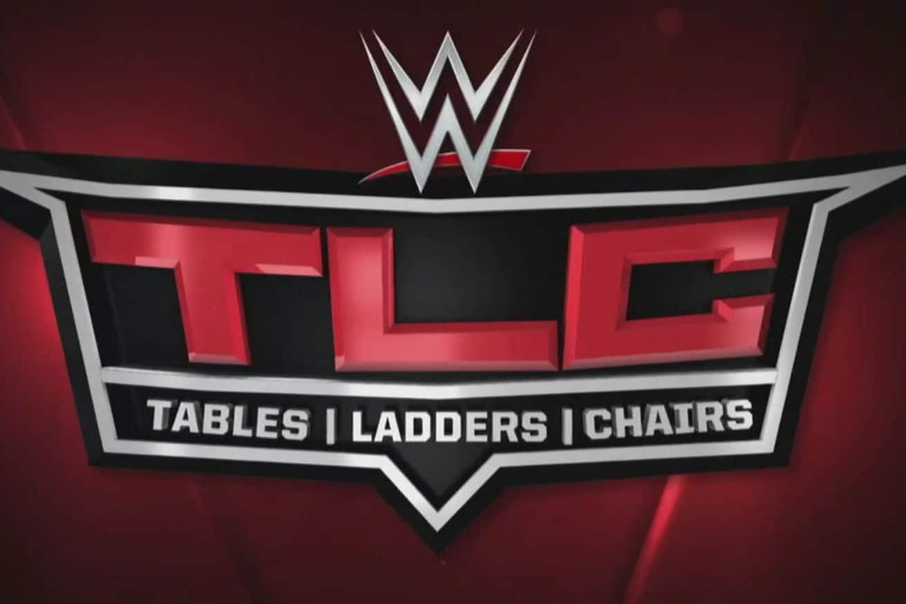 tlc_logo-0-0