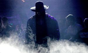 wwe-undertaker-entrance