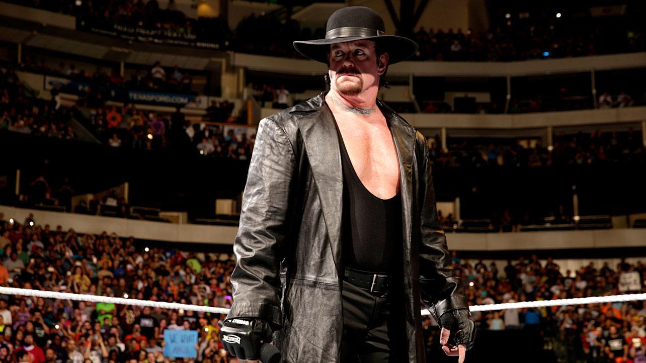 the-undertaker1