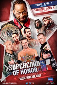 ROH_Supercard_of_Honor_X
