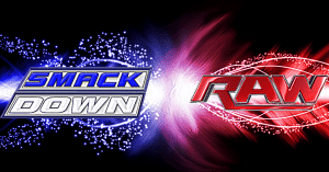 WWE-SmackDown-VS-Raw-HD-Wallpapers0