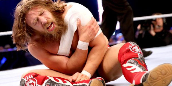 daniel-bryan-shoulder-injury