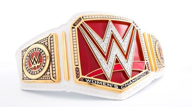 d2eefb29dfb7 acheter ceinture wwe,championnat wwe ceinture de champion