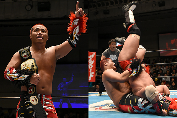 Kamaitachi_win_Fantasticamania