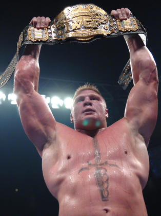 brocklesnar-japan