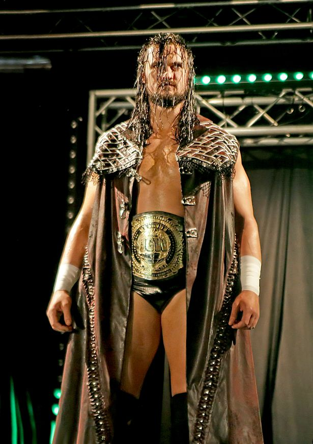 icw_liverpool_Drew Galloway