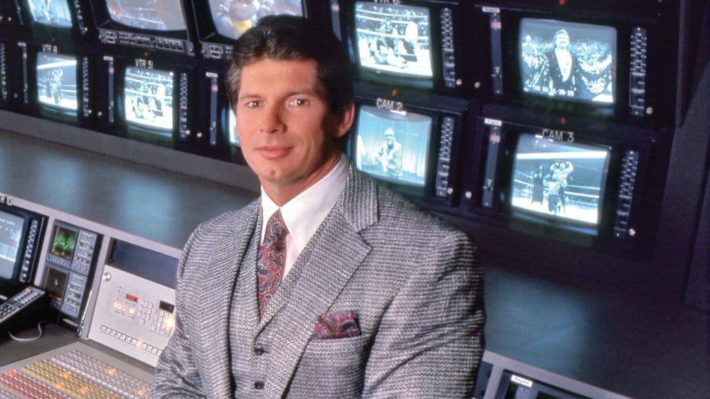 Vince-McMahon-Retro