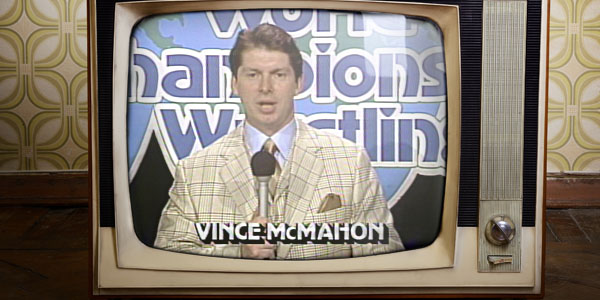 vince-mcmahon-black-saturday