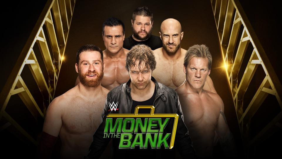 20160606_MITB_Match_Qualifying_six_2--626b3c8227b05464ed86d7d3b0baeec2